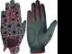 DAMEN - 1 Paar Golfhandschuhe PITCH aus Synthetic in verschiedenen Farben